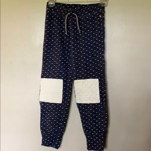 Matilda Jane pants size 8